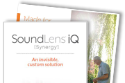 soundlens-iq-brochure-sha1