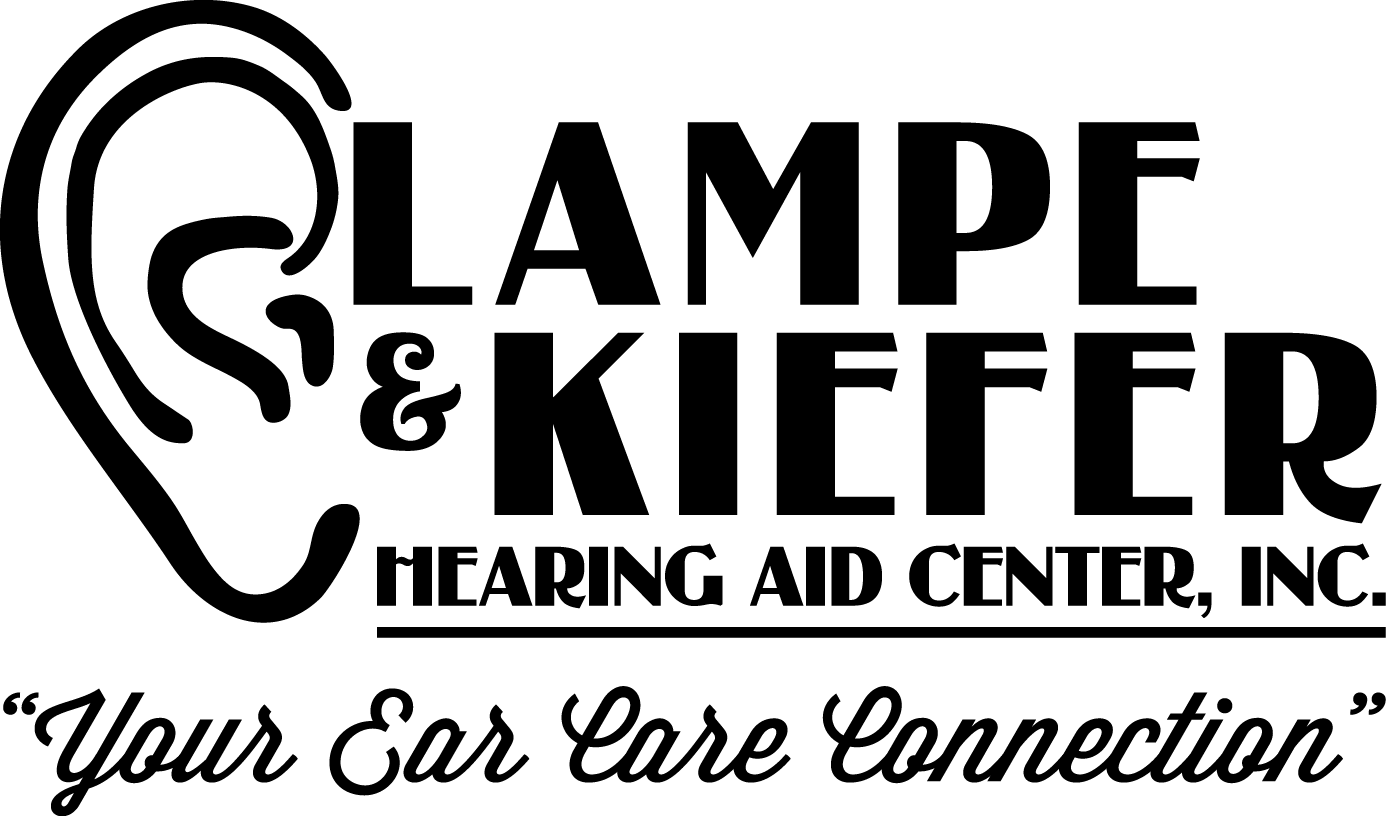 lampe kiefer hearing center