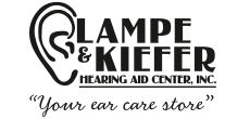 Lampe and Kiefer Hearign Aid Center Sebring FL